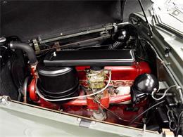 Picture of '41 Super - L8UY