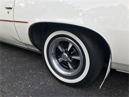 Picture of '77 Grand Prix - L8VG