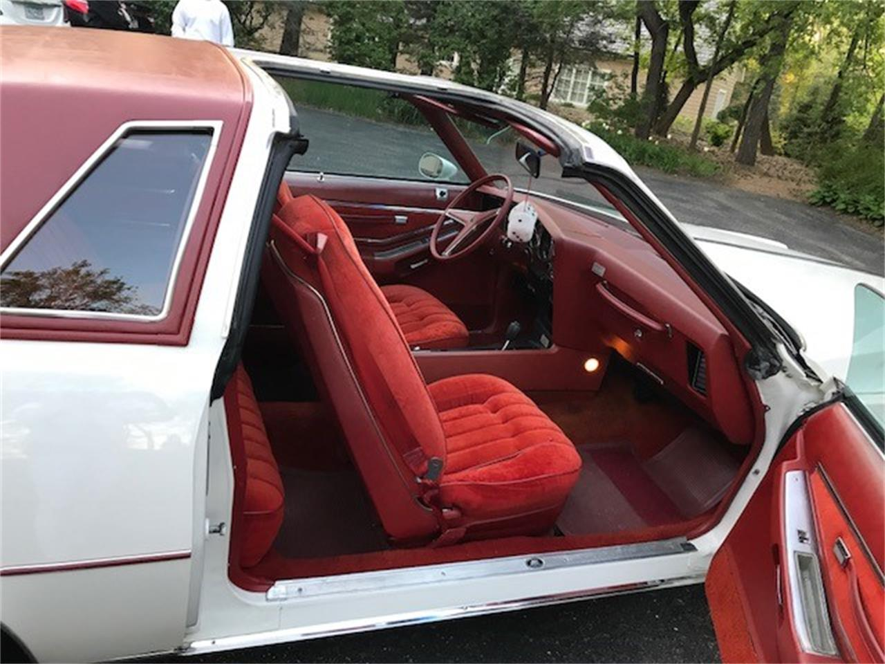 Large Picture of '77 Grand Prix - L8VG