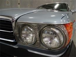 Picture of '80 450SL - L7ZK