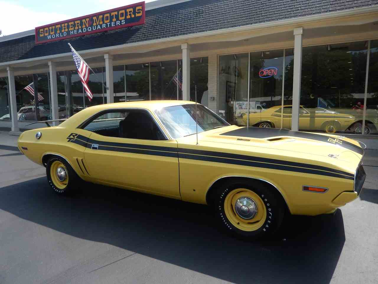 challenger rt for columbia dodge new inventory surrey in sale british