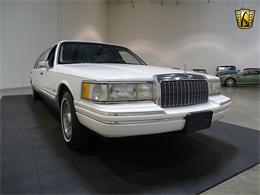 Picture of '94 Town Car - L7ZL