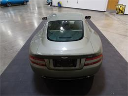 Picture of 2005 Aston Martin DB9 located in Texas - $58,000.00 Offered by Gateway Classic Cars - Houston - L7ZM