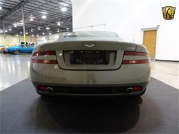 Picture of '05 DB9 located in Texas Offered by Gateway Classic Cars - Houston - L7ZM