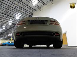 Picture of '05 DB9 Offered by Gateway Classic Cars - Houston - L7ZM