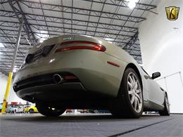 Picture of 2005 DB9 located in Houston Texas - $58,000.00 - L7ZM