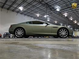 Picture of 2005 DB9 located in Texas - L7ZM