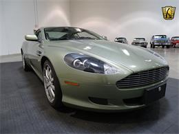 Picture of '05 DB9 - $58,000.00 - L7ZM