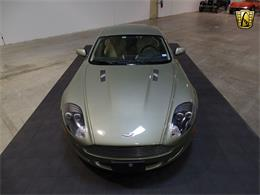 Picture of '05 DB9 located in Houston Texas - L7ZM