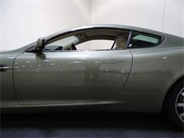 Picture of '05 Aston Martin DB9 located in Houston Texas - L7ZM