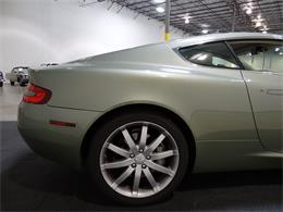 Picture of '05 DB9 located in Houston Texas - $58,000.00 - L7ZM