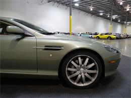 Picture of '05 DB9 located in Texas - L7ZM