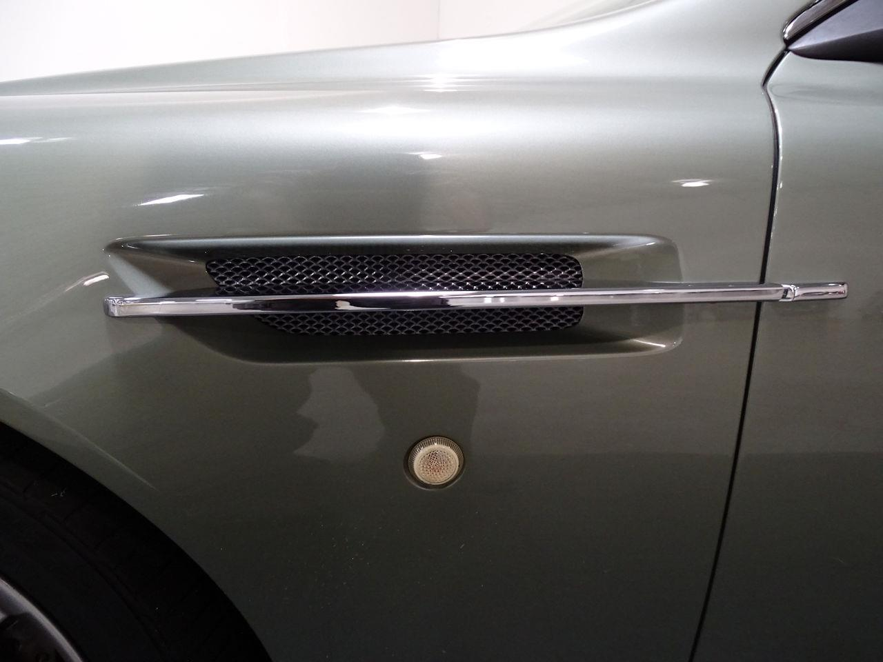Large Picture of 2005 Aston Martin DB9 - $58,000.00 - L7ZM