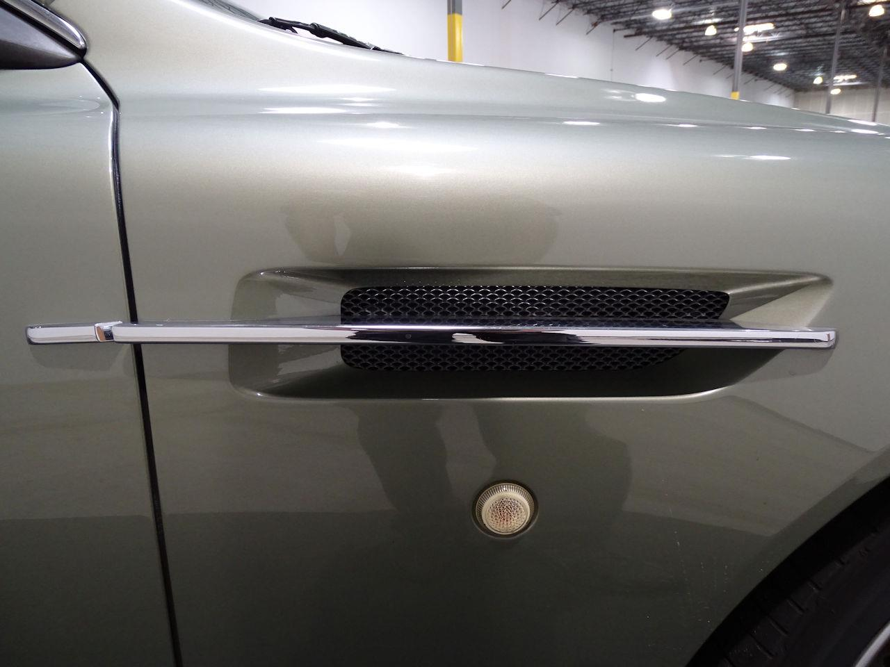 Large Picture of 2005 DB9 Offered by Gateway Classic Cars - Houston - L7ZM