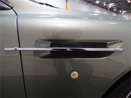 Picture of 2005 Aston Martin DB9 - $58,000.00 Offered by Gateway Classic Cars - Houston - L7ZM