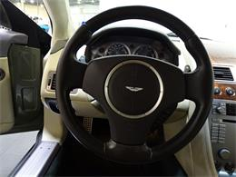 Picture of '05 DB9 - $58,000.00 Offered by Gateway Classic Cars - Houston - L7ZM