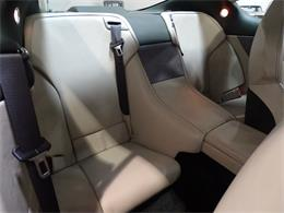 Picture of 2005 DB9 - $58,000.00 Offered by Gateway Classic Cars - Houston - L7ZM