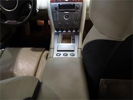 Picture of '05 DB9 located in Houston Texas Offered by Gateway Classic Cars - Houston - L7ZM