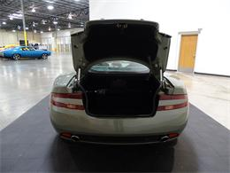 Picture of 2005 DB9 located in Houston Texas - L7ZM