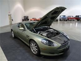Picture of 2005 DB9 Offered by Gateway Classic Cars - Houston - L7ZM