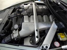Picture of '05 Aston Martin DB9 Offered by Gateway Classic Cars - Houston - L7ZM