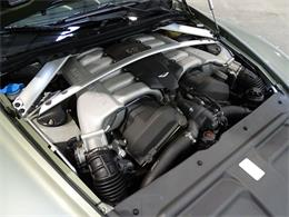 Picture of 2005 DB9 - $58,000.00 - L7ZM