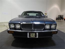 Picture of '90 XJ6 - L7ZN