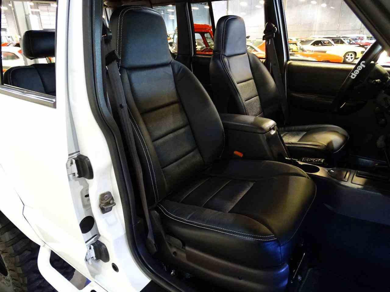 drop with doorless kb xj jeep views adjustment mod cherokee in size forum name