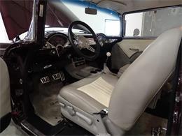 Picture of '55 Bel Air - L7ZO