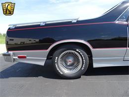 Picture of '86 Caballero - L8WO