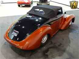 Picture of '41 Cabriolet - L8WQ
