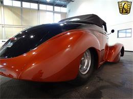 Picture of '41 Cabriolet - L8WQ