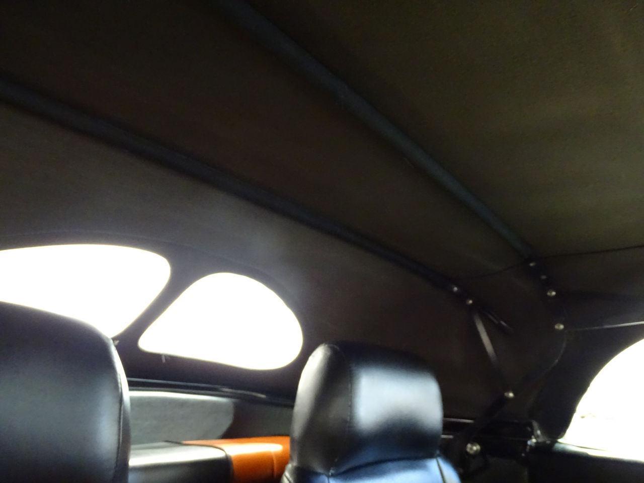 Large Picture of '41 Cabriolet - L8WQ
