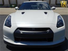 Picture of 2010 Nissan GT-R located in Indiana - $65,000.00 - L8WR