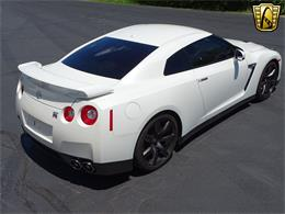 Picture of 2010 GT-R located in Indiana Offered by Gateway Classic Cars - Indianapolis - L8WR