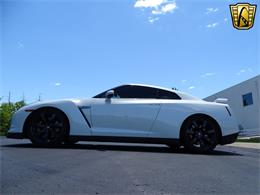 Picture of 2010 Nissan GT-R - L8WR