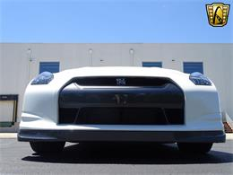 Picture of 2010 GT-R Offered by Gateway Classic Cars - Indianapolis - L8WR