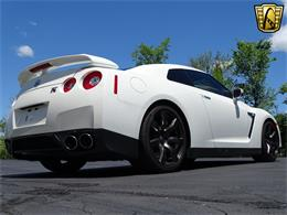 Picture of 2010 GT-R located in Indiana - $65,000.00 - L8WR