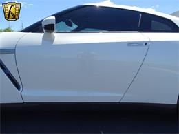 Picture of '10 Nissan GT-R located in Indianapolis Indiana Offered by Gateway Classic Cars - Indianapolis - L8WR