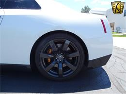 Picture of 2010 Nissan GT-R located in Indianapolis Indiana Offered by Gateway Classic Cars - Indianapolis - L8WR