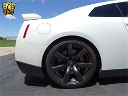 Picture of '10 GT-R located in Indianapolis Indiana - $65,000.00 Offered by Gateway Classic Cars - Indianapolis - L8WR