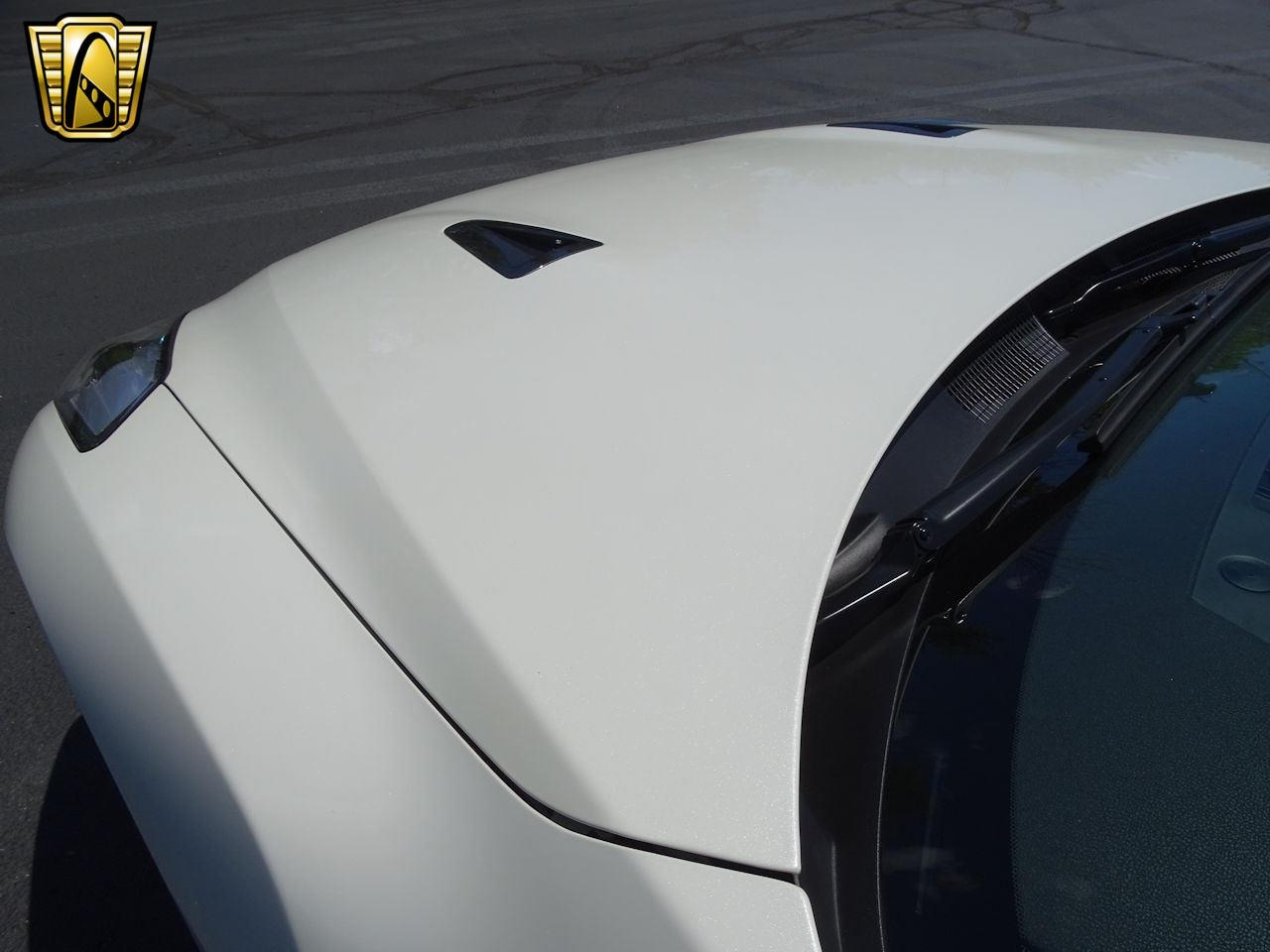 Large Picture of '10 Nissan GT-R located in Indiana - L8WR
