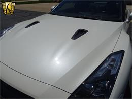 Picture of '10 Nissan GT-R located in Indianapolis Indiana - $65,000.00 Offered by Gateway Classic Cars - Indianapolis - L8WR