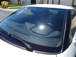 Picture of '10 Nissan GT-R - $65,000.00 - L8WR