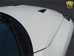 Picture of 2010 GT-R - $65,000.00 Offered by Gateway Classic Cars - Indianapolis - L8WR
