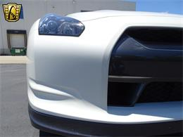 Picture of 2010 Nissan GT-R Offered by Gateway Classic Cars - Indianapolis - L8WR