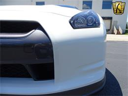 Picture of '10 GT-R - L8WR