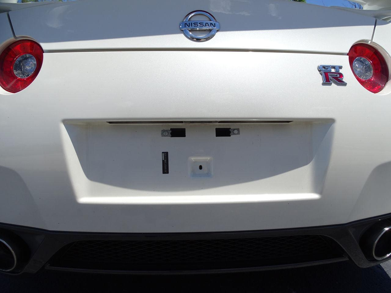 Large Picture of '10 GT-R - $65,000.00 - L8WR