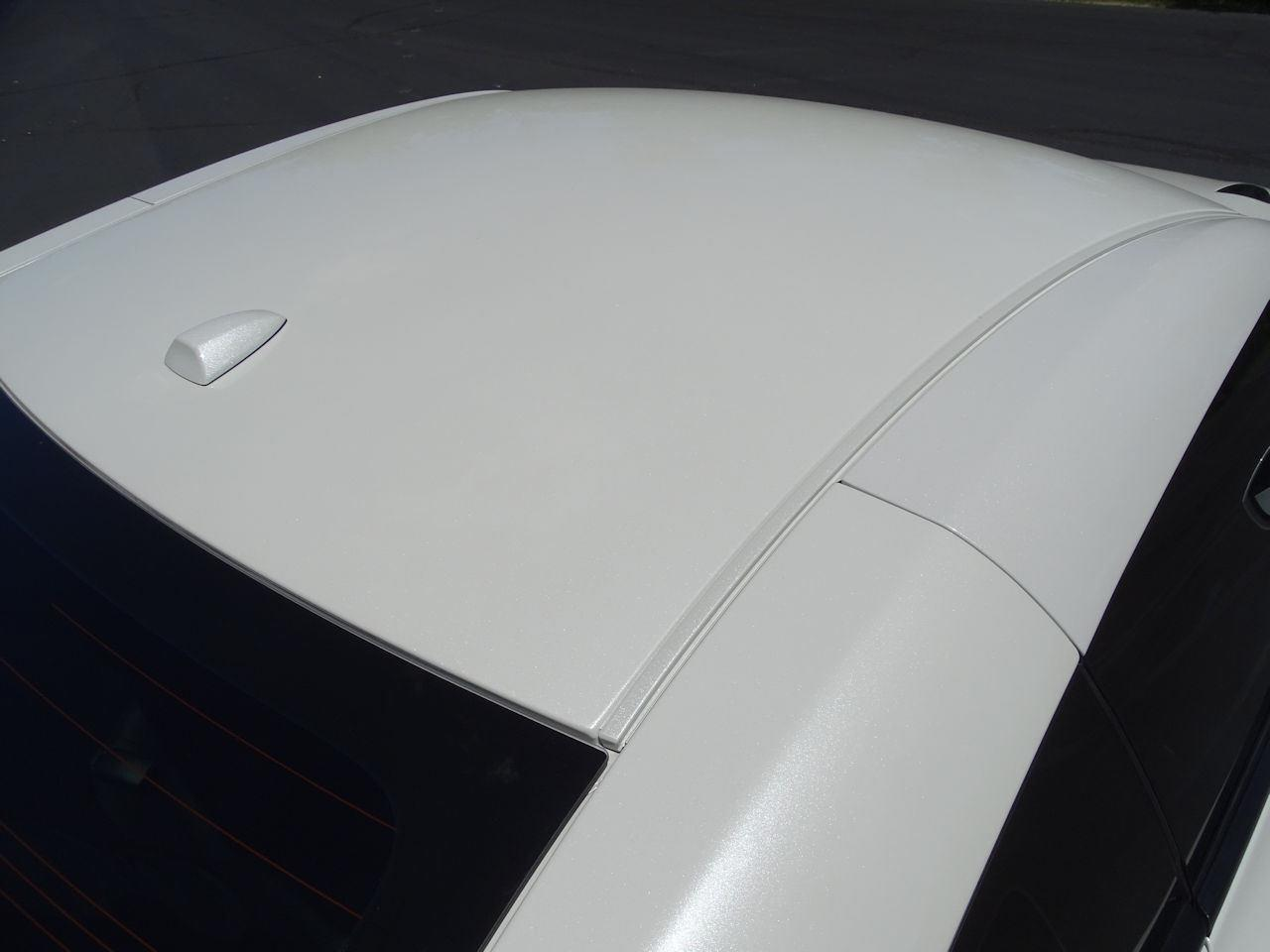 Large Picture of 2010 Nissan GT-R - $65,000.00 Offered by Gateway Classic Cars - Indianapolis - L8WR