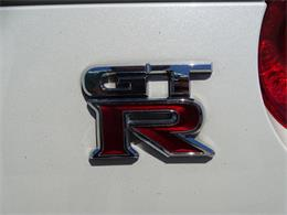 Picture of 2010 Nissan GT-R - $65,000.00 Offered by Gateway Classic Cars - Indianapolis - L8WR